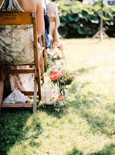 bohemianwedding_hanke_arkenbout_photography-141