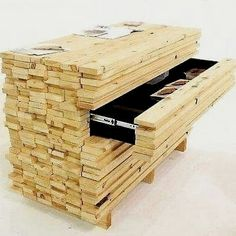 4 Impressive Tips: Fine Woodworking Projects wood working business simple.Wood Working Shop Design wood working for kids projects.Woodworking Art Pictures Of. Into The Woods, Woodworking Bench, Woodworking Projects, Woodworking Organization, Fine Woodworking, Popular Woodworking, Organization Ideas, Woodworking Classes, Woodworking Videos