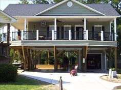 House vacation rental in Ocean Lakes from VRBO.com! #vacation #rental #travel #vrbo