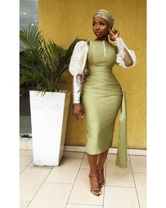 64 Edition Of - New week Trendy Aso ebi style Lace & African print ou. from Diyanu - Ankara Dresses, Shirts & African Wear Dresses, African Fashion Ankara, Latest African Fashion Dresses, African Print Fashion, Africa Fashion, African Attire, African Prints, African Fabric, Nigerian Lace Styles