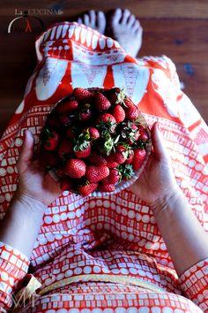 Strawberries_ La cucina di calycanthus http://lacucinadicalycanthus.net/wp-content/uploads/2015/05/p-fragole-DSCF1463.jpg