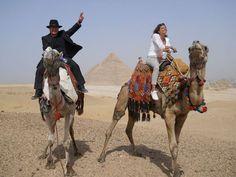 http://touregyptclub.com/viajes/egipto-paquetes/cl%C3%A1sico-tours Tour Egypt Club ofrece una variedad de paquetes de viajes clásicos para que explore el Egipto Antiguo y lugares turísticos, no solo viajará a través del tiempo con nuestros tours a Egipto si no que también descubrirá la magia que encierra este milenario país. Viaje por el Nilo en crucero, explore las Pirámides de Guiza. Todas las maravillas del Antiguo y Moderno Egipto lo esperan con nuestros paquetes de viajes y tours.