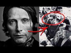 19. Hitler fue un activista pro derechos de los animales y el primero del mundo en llevar acabo una campaña nacional anti tabaco. ~ Nueva Mentes