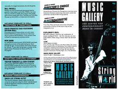 Bill Frisell, String Quartet, Acting, Music, Musica, Musik, Muziek, Music Activities, Songs