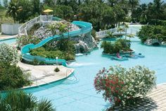 Taino beach resort bahamas