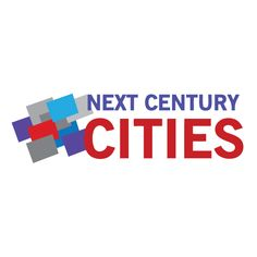 Next Century Cities Connects Communities