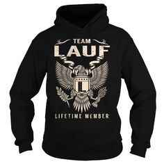 [Best tshirt name meaning] Team LAUF Lifetime Member  Last Name Surname T-Shirt  Free Ship  Team LAUF Lifetime Member. LAUF Last Name Surname T-Shirt  Tshirt Guys Lady Hodie  SHARE and Get Discount Today Order now before we SELL OUT  Camping last name surname lauf lifetime member