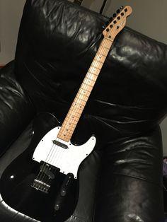 Custom Gibson Les Paul Guitar Doormat Gibson Door Mat
