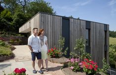 Grand Designs: Kevin McCloud questions 'foolish' Kiwi-inspired home