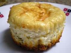 low carb coconut cheesecakes (plus low carb cookies with cream cheese frosting). Oh, yum, yum, yum.