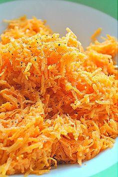 DSC_0005 Snack Recipes, Snacks, Carrots, Salads, Chips, Vegetables, Drink, Cooking, Essen