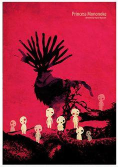 Set besteht aus: 1 Laputa: das Schloss im Himmel 1 mein Nachbar Totoro 1 Prinzessin Mononoke Alle verwendeten Bilder sind nur zur Veranschaulichung. Nicht die tatsächliche Postergröße. *** ❋ Gedruckt auf hochwertigem, witterungsbeständig, 220g wollweiße strukturierter Karton ❋ kommt