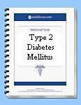 Dr. Oz And Oprah Diabetes America's Silent Killer   HealthyBodyDaily.com