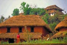 Essay on historical places of nepal
