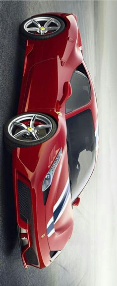 Ferrari 458 Speciale by Levon #coupon code nicesup123 gets 25% off at  www.Provestra.com and www.leadingedgehealth.com