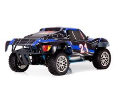 Vortex SS 1/10 4X4 Nitro Desert RACE Truck RTR FREE SHIPPING 199.99$ Uploaded image IMG_2599-800x600.jpg