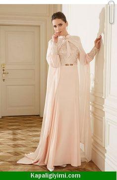 avenna-abiye-elbise-2015.jpg (400×614)