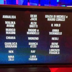 eurovision 2014 slovenia