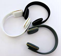 Na wenn das nicht superschicke Kopfhörer sind. aHead von @kreafunk. Toller Sound und Freisprecheinrichtung inklusive.  Und das um gerade € 109,- Over Ear Headphones, Outdoor, Nice Asses, Outdoors, Outdoor Games, The Great Outdoors