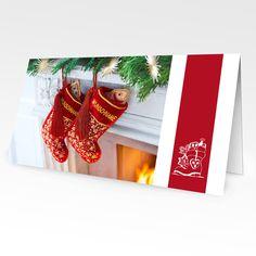 Format: 21 cm x 10,5 cm (geschlossen) 21 cm x 21 cm (offen) Material: 300g/m² Seidenmatt Persönliche Weihnachtskarte gestalten – ganz einfach Gerade zur Weihnachtszeit möchte man Verwandten und Fre...