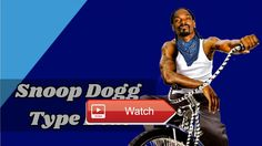 FREE Old School Snoop Dogg Hip Hop Guitar Piano Type Beat Type Beat 17 Beats By SPG  FREE Old School Snoop Dogg Hip Hop Guitar Piano Type Beat Type Beat 17 Subscribe New Beat Times a Month on Trursday