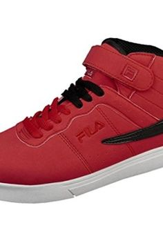 25 Best sneakers images Sneakers, Shoes, Me too shoes  Sneakers, Shoes, Me too shoes