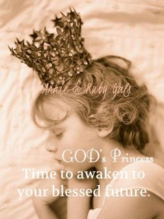 """""""I say this because you know that we live in an important time. Yes, it is now time for you to wake up from your sleep. Our salvation is nearer now than when we first believed."""" Romans 13:11"""
