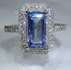 Cylon Sapphire