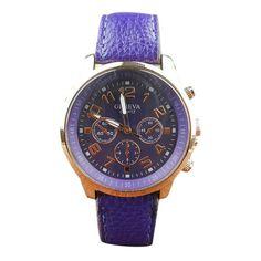 2016 Fashion Wome...   http://watch-etailer-co-uk.myshopify.com/products/2016-fashion-womens-mens-new-unisex-leather-band-analog-quartz-vogue-wristwatch-watches-bracelet-wrist-watches-relojes-gift?utm_campaign=social_autopilot&utm_source=pin&utm_medium=pin