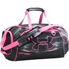 ed00bcedf270 Under Armour Undeniable Small Duffle II Bag