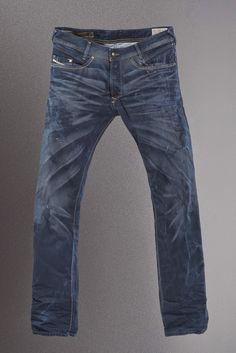 Carlos *Smee* Schimidt Blog sobre laser para jeans (About laser for jeans): Diesel #laserjeans Design to laser engraving machine for jeans (laser whisker for jeans) Bigode laser