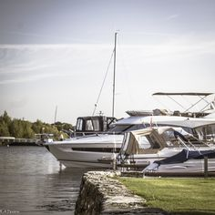 Sunny Lough Derg Ireland Ireland, Boat, Photo And Video, Videos, Instagram, Dinghy, Boats, Irish, Ship