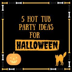 Halloween Hot Tub Party Ideas from Midland Hot Tub Hire. Check out our party ideas to make sure your halloween party goes with a splash! Pool Parties, Trick Or Treat, Halloween Party, Tub, Party Ideas, Bathtubs, Swimming Pool Parties, Ideas Party, Halloween Parties