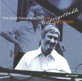 The Unforgettable 1982 Concert [CD]