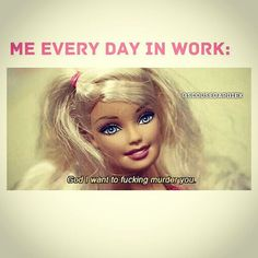 #word #hellyeah #facts #life #work #coworkers #annoying #frfr #justsaying #gotjokes #thestruggle