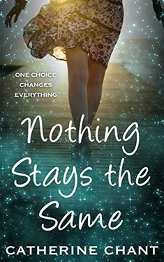 Nothing Stays the Same: A Young Adult Rock 'n' Roll Time ... https://www.amazon.com/dp/B01IASDPV4/ref=cm_sw_r_pi_dp_x_cfVTxbYZ4WZZX