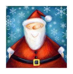 Ileana Oakley - santa christmas.jpg