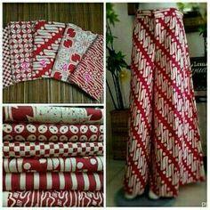 Kulot Merah Putih  SMS /WA +6281326570500, BBM 5B54D9C1 & D0503885, Path Aalina Batik, Line Aalina Batik, IG @aalinabatik, FB Aalina Batik.