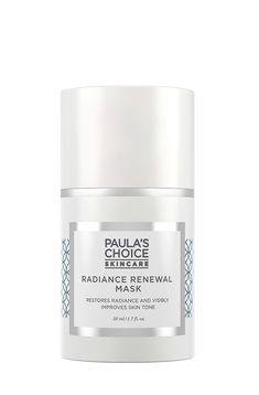 Radiance Renewal Mask Full size