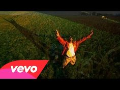 ▶ R. Kelly - I Believe I Can Fly - YouTube -- This song always reminds me of Chas.  I miss you my dear friend.