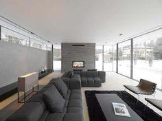 Die 104 Besten Bilder Von Livingroom Diy Ideas For Home Living
