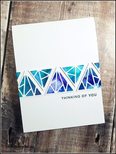 Cardmaking, Notebook, Cards, Dyes, Xmas Cards, Alcohol, Maps, The Notebook, Playing Cards