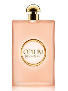 Opium Vapeurs de Parfum by Yves Saint Laurent is a sweet, warm, spicy, balsamic, white Floriental fragrance with mandarin and pink peppercorn in the top. Jasmine and neroli in the middle. Amber, nutmeg, incense, woody notes, vanilla, patchouli and benzoin in the base. - Fragrantica
