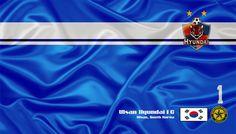 Ulsan Hyundai FC - Veja mais Wallpapers e baixe de graça em nosso Blog. http://ads.tt/78i3ug