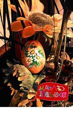 Αποτέλεσμα εικόνας για καλη ανασταση και καλο πασχα Christmas Bulbs, Holiday Decor, Home Decor, Homemade Home Decor, Christmas Light Bulbs, Decoration Home, Interior Decorating