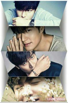 I love you Oppa. Lee Min Ho, Boys Before Flowers, Boys Over Flowers, Korean Dramas, Korean Actors, New Actors, Kim Woo Bin, Lee Jong Suk, Korean Artist