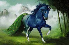 лошади русалки белла сара: 4 тыс изображений найдено в Яндекс.Картинках