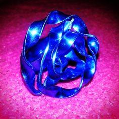 anelli wire 5€