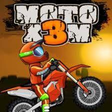 Moto X3m Racing Games Online Racing Games Car Games