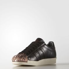 adidas stan smith gold colors rgb adidas superstar shoes mens black